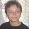 CHALLIES Jimmy, 11 ans