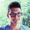 Fabien, 23 ans